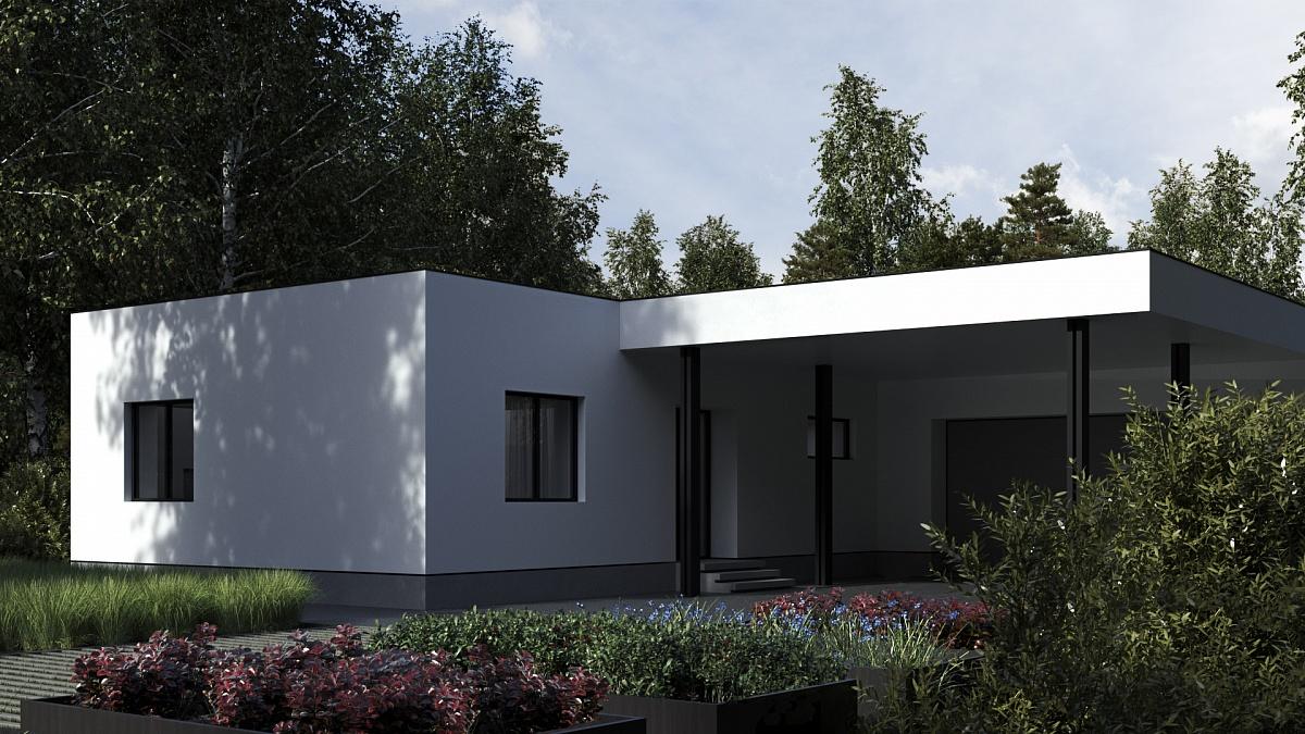 Бетон луговое бетон купить одинцово