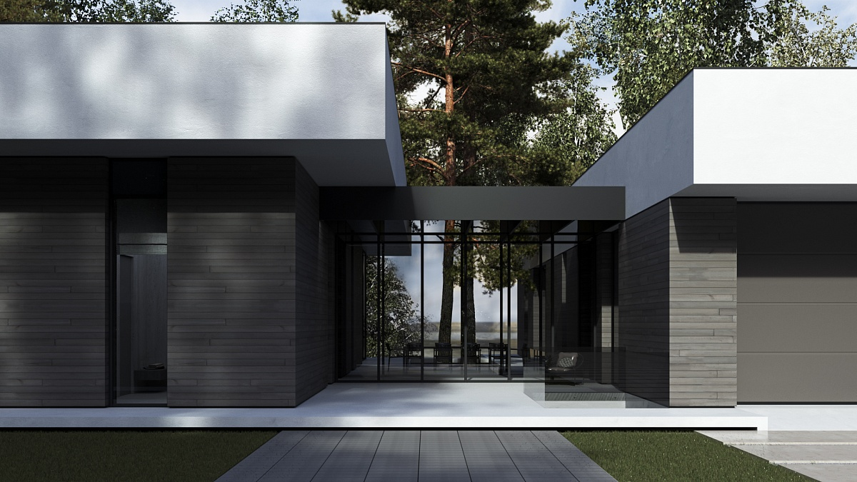Бетон луговое 1пп15 объем бетона